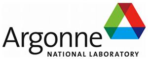 File:ArgonneNationalLaboratory logo.png