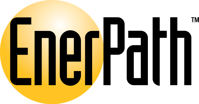 File:EnerPath logo.png