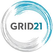 File:Grid21.png