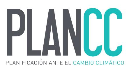 File:Logo-PlanCC-final.jpg