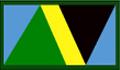 File:NBPL Logo.jpg