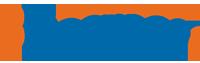 File:3Degrees logo.png