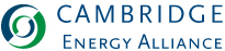 File:CambridgeEnergyAlliance logo.jpg