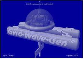 GyroWaveGen.jpg