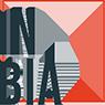 Logo: International Business Innovation Association