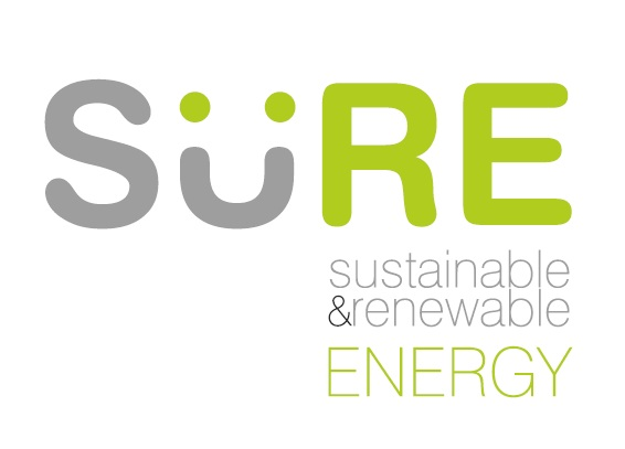 File:Sure Energy Logo HQ.jpg