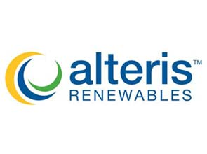 File:Alterisrenewables.jpg