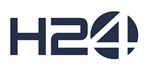 File:H24 Company logo.png
