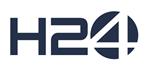 File:H24 Company logo.png