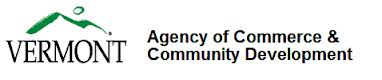 File:Agency of Commerce and Community Development.png