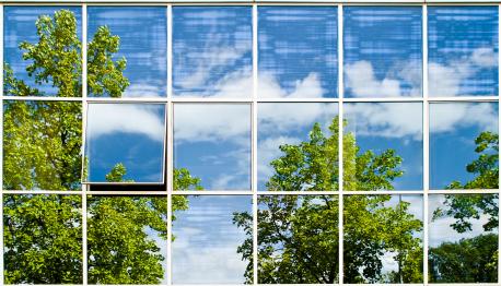 File:Green Building.jpg