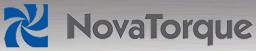 File:NovaTorque-logo.png