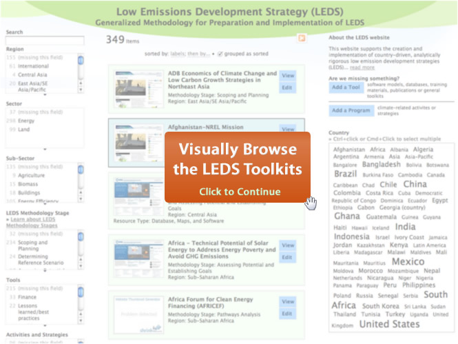 File:LEDS Teaser.jpg