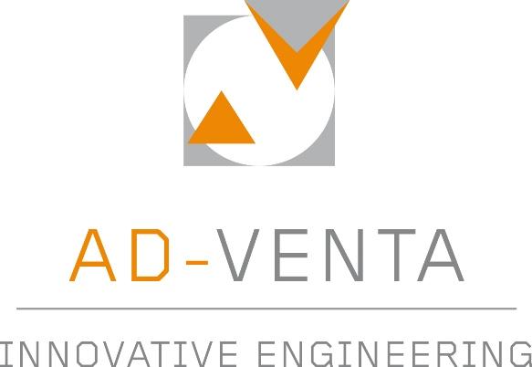 File:AD-VENTA logo 500.jpg