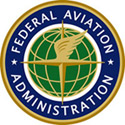 Logo: Federal Aviation Administration