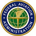 Logo: Federal Aviation Administration