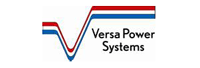 Versa Power Systems - Open Energy Information