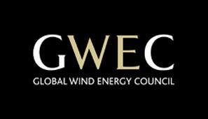 File:GWEC.JPG