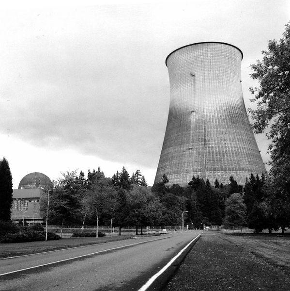 File:NuclearReactor.jpg