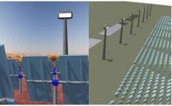 Solar Systems Australia