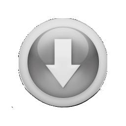 File:Download-icon-grey.jpg