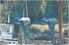 File:Kinetic Hydropower System (KHPS).jpg