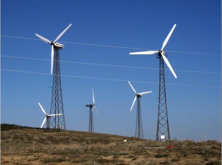 File:Success wind farm california.png