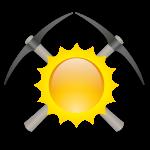 File:Solar prospector 150 1.png