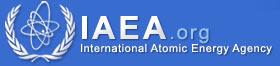 File:IAEA.jpg