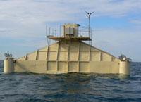 Oceanlinx Mark 3 Wave Energy Converter.jpg