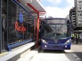 File:Schnellbus-Johannesburg rdax 168x126 100.jpg