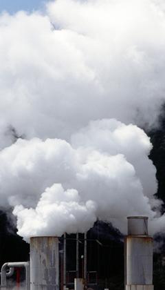 File:Geothermal Steam.jpg