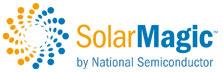 File:Solarmagic.jpg