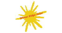 File:WheatRidgeSolar logo.png