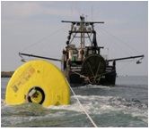 File:Direct Drive Power Generation Buoy.jpg
