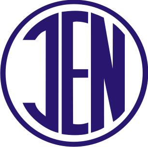 File:IEn - logo.png