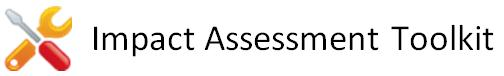 File:ImpactAssessToolkit.JPG