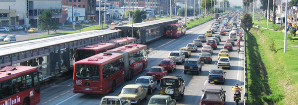 File:Transportation Assessment Toolkit Red Buses Traffic Licensed.jpg