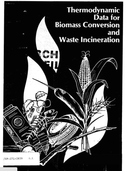 File:Biomass conv.jpg