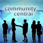 File:Primary-community-icon.jpg