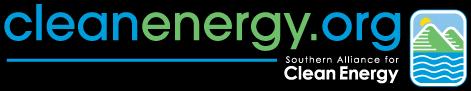 File:SACE-logo.png