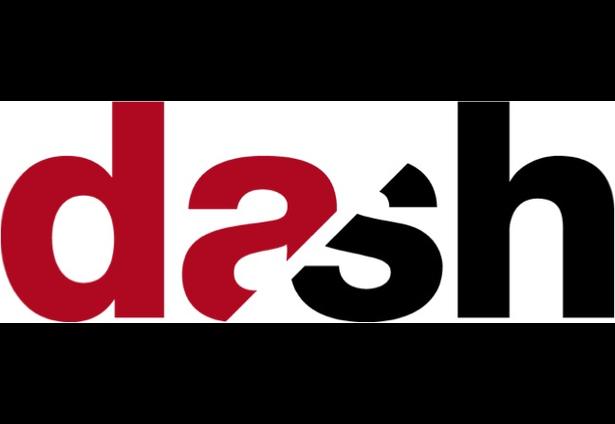 File:Dash-logo-xl.png