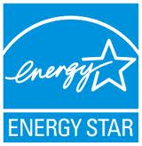 File:Energystar.jpg