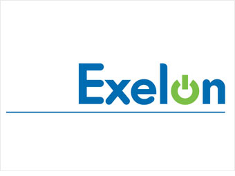 File:Exelon.jpg