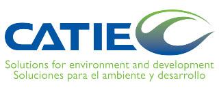 File:Logo catie.jpg