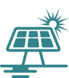 File:RAPID Solar Home.png
