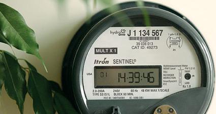 File:Smartmeter-1.jpg