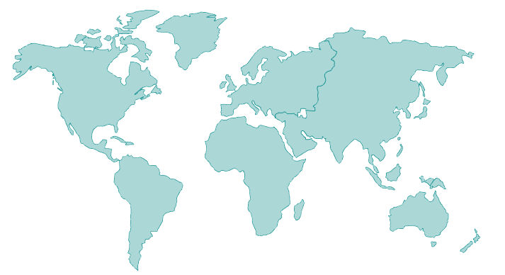 File:World Outline.png
