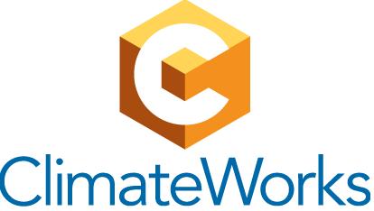 File:ClimateWorkslogo.PNG