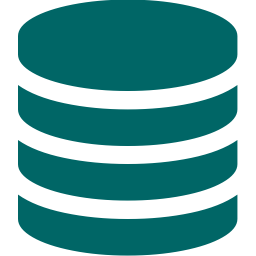 File:Database.png